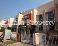 2BHK-1058-Sqft-House-With-Car-Parking