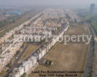 Land-For-Residential-Commercial-Near-NH6-Salap-Howrah