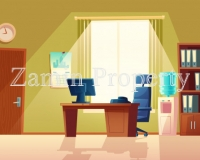 Office Space In Ekdalia Gariahat
