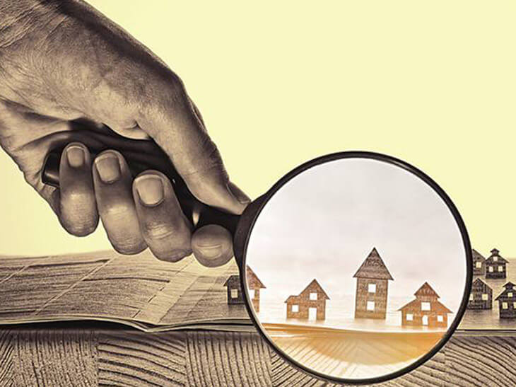 What is the Real Estate Regulation Act (RERA)?